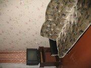 Квартира в г. Щербинка - Фото 4