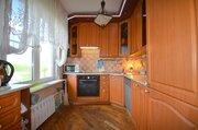 Продажа 3-х комнатной квартиры в Москве ул. 800-летия Москвы Дегунино - Фото 3