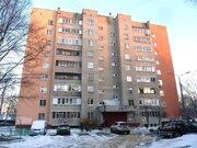 Продажа комнаты, Люберцы, Люберецкий район, Проезд 1-й Панковский