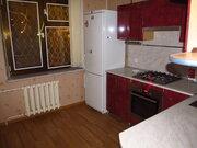 Двухкомнатная квартира улучшенной планировки, в хорошем состоянии - Фото 2