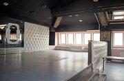 Под клуб, ресторан, торговлю в центре у Невского пр, тк Перинные ряды - Фото 5