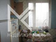 Продаю комнату в 3-к квартире 15.9 м. - Фото 4