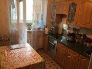 Продается 2-х комн. квартира в новом доме пешком от метро кунцевская - Фото 1