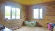 Продаётся дом - Фото 4