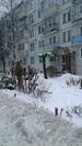 Продается квартира, Чехов-7, 62м2 - Фото 1