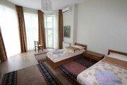 Продается дом-гостиница в Адлере - Фото 1