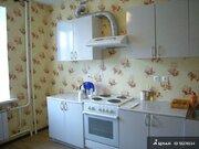 Сдаю1комнатнуюквартиру, Нижний Новгород, м. Горьковская, улица .