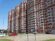 Центр, ул.Калинина 350 трехкомнатная квартира - Фото 1