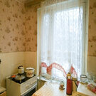 Продаётся хорошая 3-х комн. квартира на ул. Конёнкова. - Фото 2