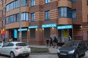 Сдается помещение 158 м2, м. Сходненская (50 метров от метро) - Фото 1