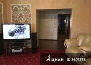 Продаю4комнатнуюквартиру, Челябинск, улица Братьев Кашириных, 156