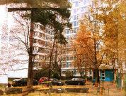 Уютная квартира в г. Королеве - Фото 1