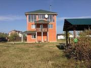 Продаётся дом в деревне Поповка - Фото 2