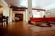Продажа квартиры, Бердск, Городок Изумрудный - Фото 1