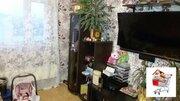 3-комнатная квартира, на 22 этаже, г.Москва, Борисовский пр,1к1 - Фото 2