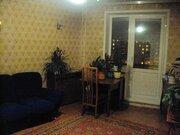 5 комнатная в Солнечном - Фото 3