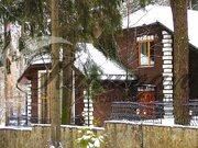 Полностью готовый жилой дом, Переделкино 5км от МКАД - Фото 4