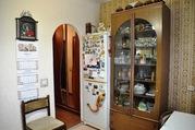 Квартира в Ивантеевке ул.Толмачева д.11 однокомнатная 40 кв.м. - Фото 4