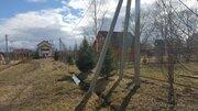 Участок в деревне Крылатки на берегу Можайского водохранилища - Фото 5