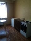 Продается 3 комнатная квартира г. Щелково микрорайон Богородский д.10 - Фото 1
