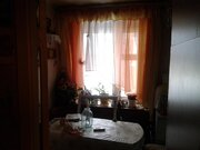 Продам 2-х комн. квартиру в Кашире-3 - Фото 5