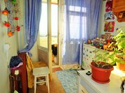 1 к. квартира в г. Пущино, микр. аб. - Фото 5