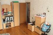 Продажа квартир ЮАО