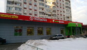 Аренда 18 кв.м. на Кастанаевской - Фото 1