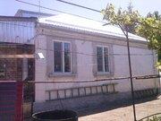 Продам дом в пгт. Афипский - Фото 1