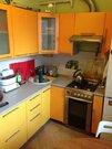 Отличная 1-комнатная квартира в центре Балашихи недорого - Фото 2
