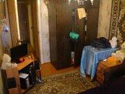 Трехкомнатная квартира в центре города Истра в хорошем доме (исх.943) - Фото 5