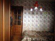 Сдам. 2-квартира, ул. Калинина - Фото 5