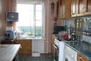 Продажа трехкомнатной квартиры в Балашихе(Железнодорожный), Главнаяя,9 - Фото 3