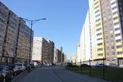 Сдается Студия в Кудрово, Европейский проспект, д.8 - Фото 2