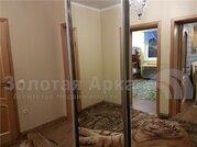Продажа квартиры, Северская, Северский район, Ул. Тургенева