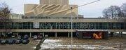 103 000 €, Продажа квартиры, Улица Бривибас, Купить квартиру Рига, Латвия по недорогой цене, ID объекта - 316490994 - Фото 5