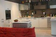 260 000 €, Продажа квартиры, Купить квартиру Рига, Латвия по недорогой цене, ID объекта - 313136942 - Фото 2