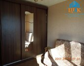 Продаётся 1-комнатная квартира в центре г. Дмитрова, ул. Маркова - Фото 4