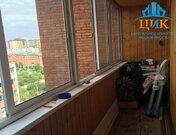 Продам в центре города отличную 1-комнатную квартиру, на ул. Аверьянов - Фото 5