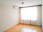 Уютная 2-комн квартира по приятной цене - Фото 1