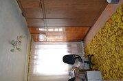 3-комнатная квартира в Пролетарском районе - Фото 3
