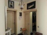 Продается 3-хкомнатная квартира в районе Сокол - Фото 4
