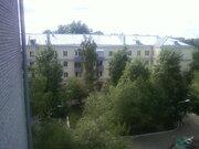 Продам 3 комнатную квартиру в городе Томске, пр. Фрунзе. 222 - Фото 4