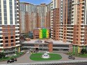Продажа квартиры, Сургут, Ул. Мелик-Карамова - Фото 2