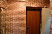 Продам 1-к квартиру, Щапово п, 44 - Фото 5
