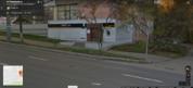 Продается Нежилое помещение. , Ижевск г, Пушкинская улица 223 - Фото 1