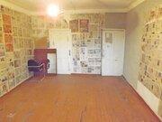 Комната 22 кв.м. с балконом в 3-хк. кварт. 56 кв.м, Лесной пр. д.37/5 - Фото 2
