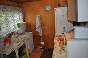 Дача с баней в СНТ Анфалово-2 - Фото 3