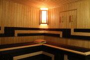 Загородный коттедж +шикарный банный комплекс на 25 сотках у леса - Фото 5
