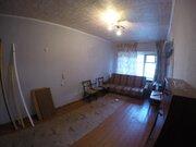 Продаю 1-комнатную квартиру в пгт Калининец - Фото 3